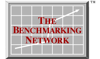 Six Sigma Electric Utility Benchmarking Associationis a member of The Benchmarking Network